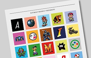 interactive-pdfs/bitmap-books/tcws-interactive-directory-portfolio-bitmap-books-2018-5.jpg