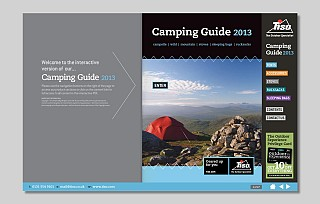 interactive-pdfs/tiso/tcws-interactive-directory-portfolio-tisco-camping-guide-1.jpg