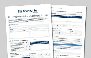 forms/headhunter-group/tcws-interactive-forms-portfolio-headhunter-group2.jpg