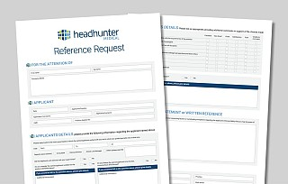 forms/headhunter-group/tcws-interactive-forms-portfolio-headhunter-group.jpg