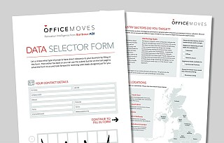 forms/office-moves/tcws-interactive-forms-portfolio-office-moves-thumbnails.jpg