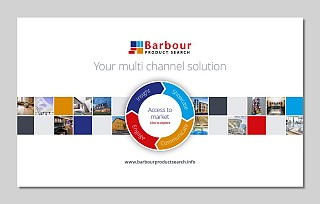 interactive-pdfs/barbour-product-search/tcws-interactive-media-pack-portfolio-barbour-product-search-1.jpg