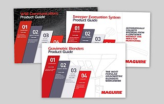 interactive-pdfs/maguire/tcws-interactive-product-guide-portfolio-maguire-gravimetic-blenders-1.jpg