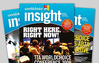 newsletters/worldchoice/tcws-newsletter-worldchoice-cover-thumbnail.jpg