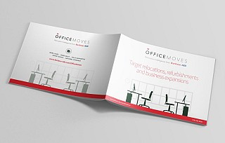 brochures/office-moves/tcws-portfoio-brochures-office-moves-covers.jpg