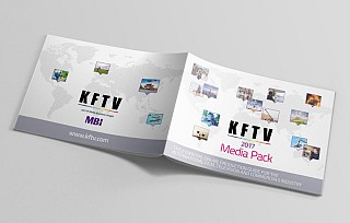 brochures/kftv/tcws-portfoio-brochures-the-kftv-covers.jpg