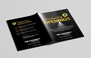 flyers/tcws-portfoio-leaflet-caterer-openings-covers_1513951871.jpg
